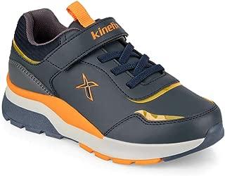 BRIGHT 9PR Lacivert Erkek Çocuk Sneaker Ayakkabı