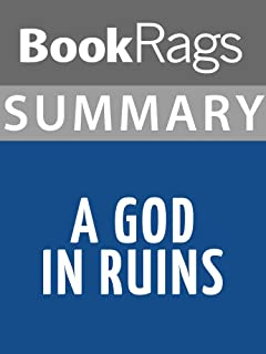 Summary & Study Guide: A God in Ruins