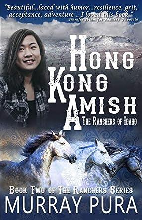 Hong Kong Amish