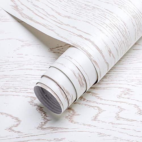 KINLO Impermeable – Papel adhesivo pintado