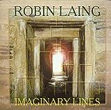 Imaginary Lines - obin Laing