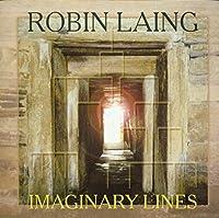 Imaginary Lines