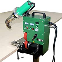 Best banner welding systems Reviews