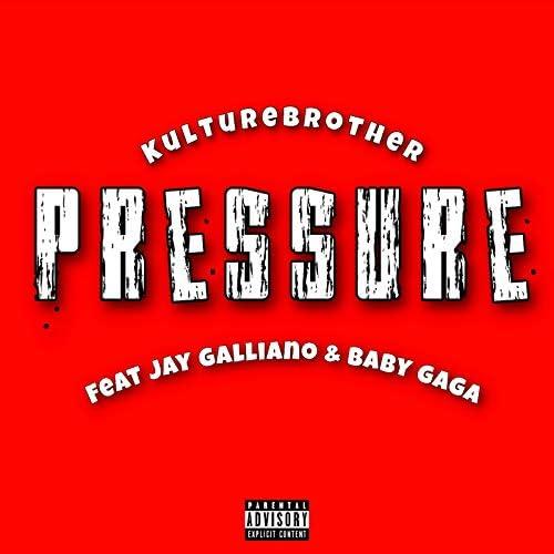 Kulturebrother feat. Jay Galliano & Baby Gaga