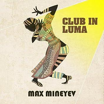 Club In Luma