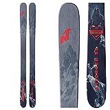 Nordica Enforcer 93 Skis 2018 - 185cm