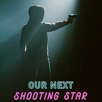 Shooting Star (feat. Sreya)