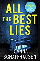 All the Best Lies (Ellery Hathaway)