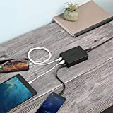 Zoom IMG-1 aukey quick charge 3 0