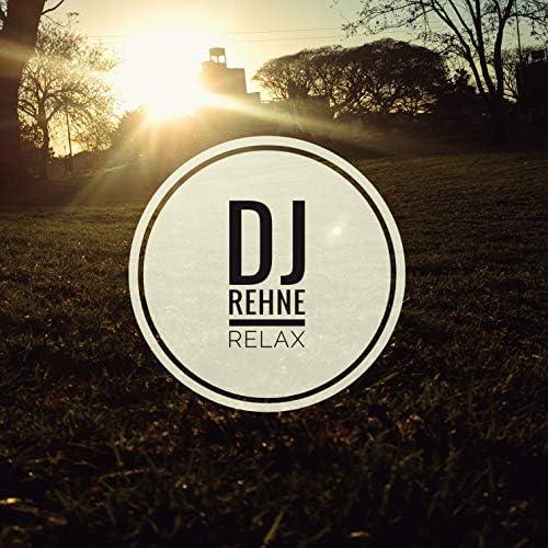 DJ Rehne