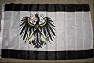 3X5 Prussian Kingdom Of Prussia Germany German War Flag 3'X5' Banner Outdoor 100