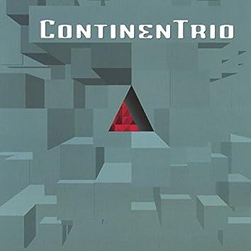 ContinenTrio