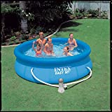Schwimmbecken – Intex – 28122GN - 2