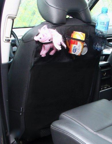 Porta oggetti universale per sedile auto