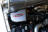 Volant 198646 PowerCore Cool Air Intake