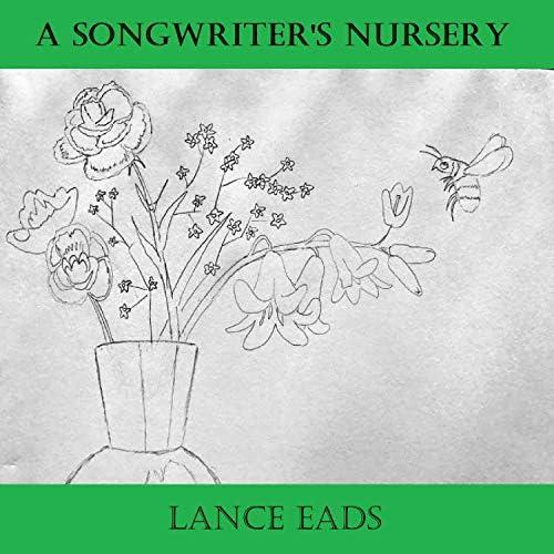 Lance Eads