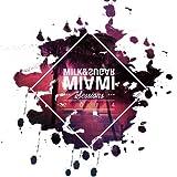 Miami Session 2014 Tracklist Download