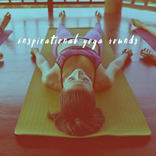 Yoga Workout Music, Zen Meditation and Natural White Noise and New Age Deep Massage & Peaceful Music