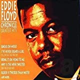 Songtexte von Eddie Floyd - Chronicle: Greatest Hits