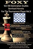 Hosted by GM Ron W. Henley These amazing endgame compositions will help you become a better player and get to the next level.