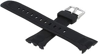 Black Resin-WVA-430 Series
