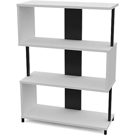 Ikea Expedit Kallax - Estantería de almacenamiento, color ...