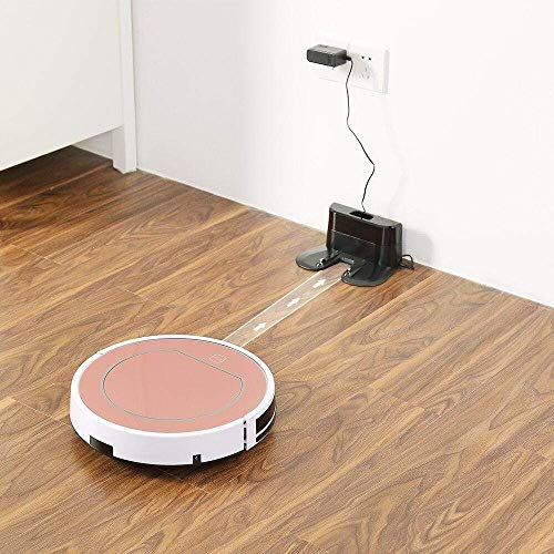homvilla despertador eléctrico