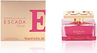 Escada Especially Elixir Eau de Parfum Spray, 75ml
