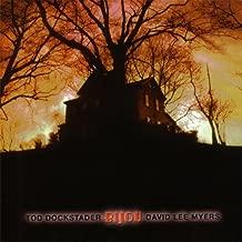 Bijou by Dockstader, Tod and David Lee Myers [Music CD]
