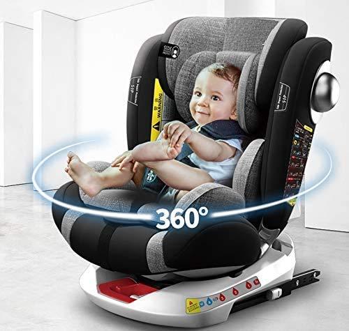 Babify Onboard 360