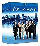 Friends - L'intégrale - Saison...