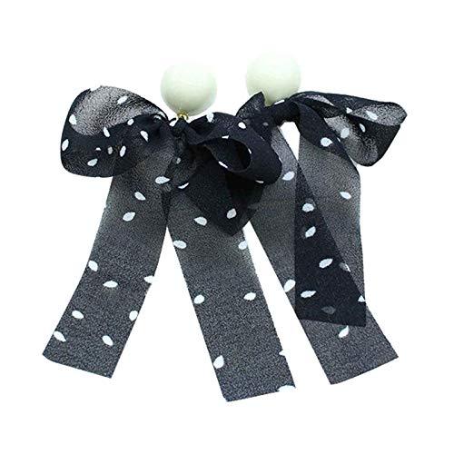 #N/A/a Colgante Exquisito de Los Pendientes de La Cinta de La Moda para El Regalo de La Joyería de Las Muchachas de Las Mujeres
