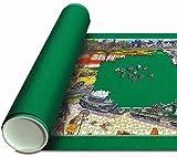 Promohobby Puzzle Roll 5000 Piezas. Tapete Universal para Transportar/Guardar Puzzles.
