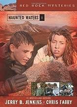 Best haunted waters red rock mysteries Reviews