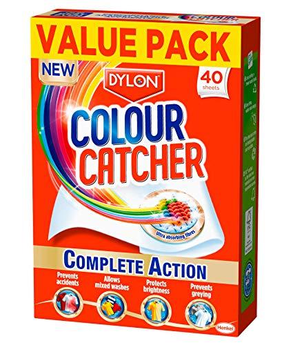 Farbe Catcher Wirtschaft Pack (Pack von 2)