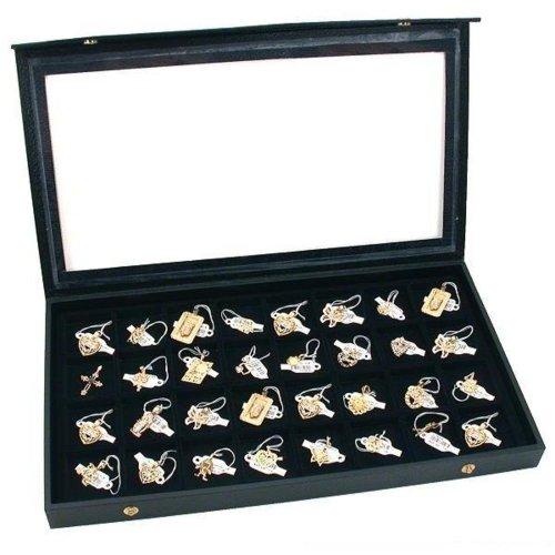 jewlery storage trays - 8