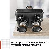 Immagine 2 denon home250 diffusore compatto con