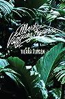 Tierra virgen par Vázquez-Figueroa