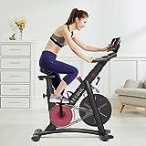 Zoom IMG-1 yesoul s3 smart bicicletta statica