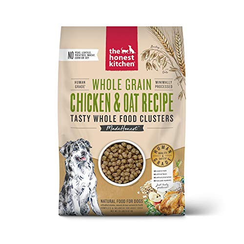 the whole food kitchen - 9