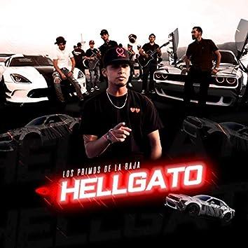 Hellgato