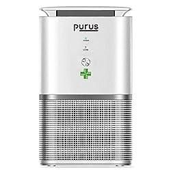 Futura Air Purifier Review Ioniser freshner revitaliser