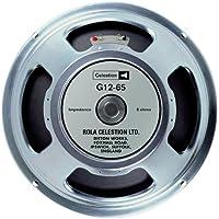 Celestion Heritage G12-65 12 8 Ohm Guitar Speaker 65W [並行輸入品]