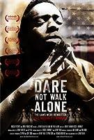 Dare Not Walk Alone [DVD] [Import]
