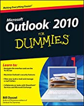 Best outlook com microsoft outlook 2010 Reviews