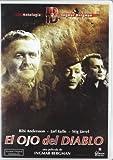 El Ojo Del Diablo (Import Movie) (European Format - Zone 2) (2005) Varios
