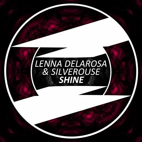 Lenna Delarosa & Silverouse