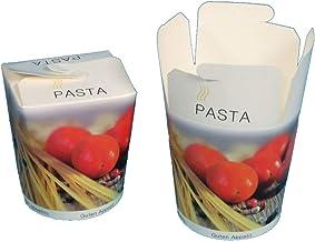 500 Pastaboxen Foodboxen Food to go Boxen Nudelboxen Pasta t