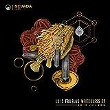 Wreckless (Zelts Remix)