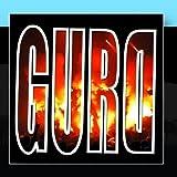 10 Years Of Addiction -  Gurd, Audio CD